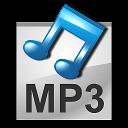 FileMP3